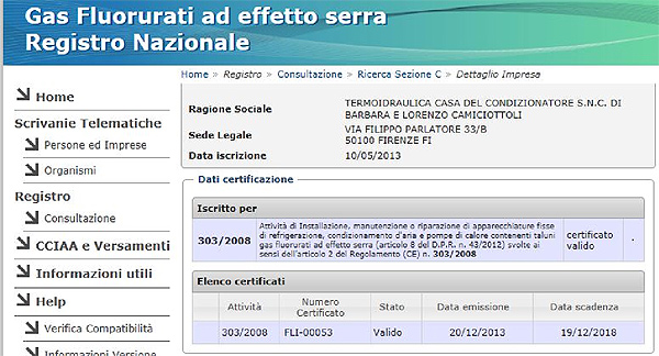 certificazione-tuv