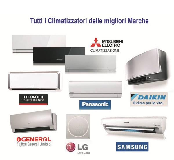 climatizzazione_marchi_prodotti