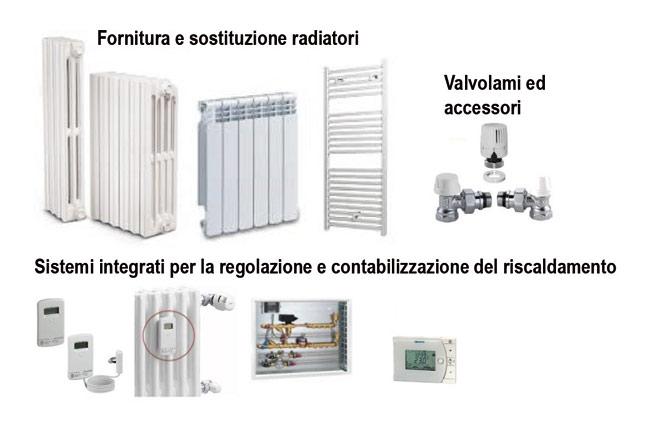 fornitura_sostituzione_radiatori_vavolami_ed_accessori