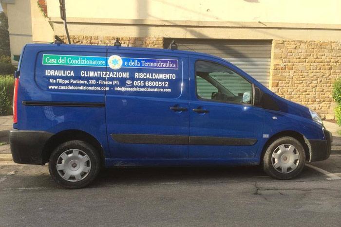 furgone_casa_del_climatizzatore