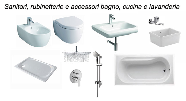 sanitari-e-accessori_idraulica