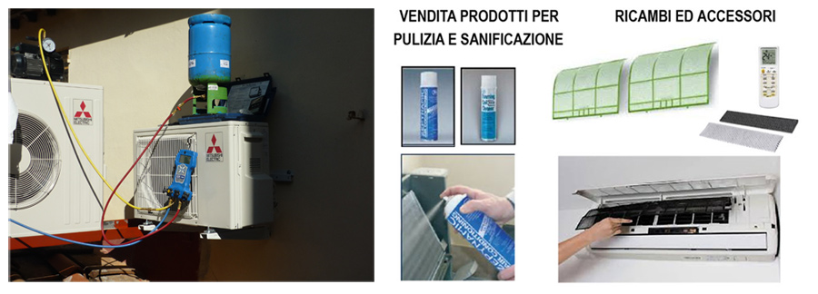 vendita_prodotti_per_la_pulizia_e_sanificazione_condizionatori